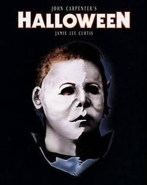 Halloween%2B%25281978%2529.jpg