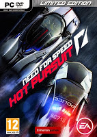 Need+For+Speed+Hot+Persuit+Umstieduatiga