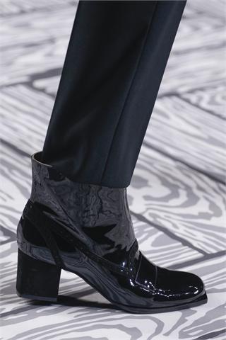 Viktor&Rolf-ElBlogdePatricia-Shoes-calzado-zapatos-calzature-scarpe
