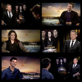 Imagenes/Videos Promocion de Amanecer Part 2 (USA) A6yRGDNCcAA1EWU