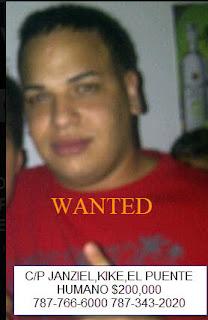 http://1.bp.blogspot.com/-c6EWGqM_odo/TqISk5UokfI/AAAAAAAACVQ/fJiTOgX3tGU/s320/10-21-2011+8-46-31+PM.jpg