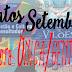 [LANÇAMENTOS] Editora Gente/Única - Setembro/2015