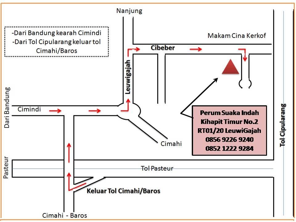 Gudang Baju Murah Di Bandung (Launching) | Grosir Baju Murah