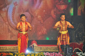 Rudramadevi warangal audio launch-thumbnail-16