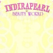 INDIRAPEARL BEAUTY BLOG
