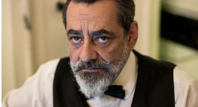 Καφετζόπουλος: Η κυβέρνηση ΣΥΡΙΖΑ-ΑΝΕΛ θέλει να γίνει δικτατορία