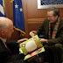 Εconomist: Οι Ευρωπαίοι σας στέλνουν στον γκρεμό