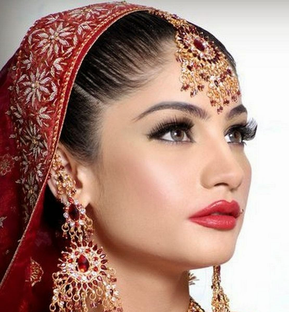 Neelam Muneer Wallpapers Free Download