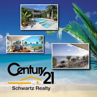 Century 21 Schwartz Realty
