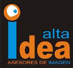 ALTA IDEA