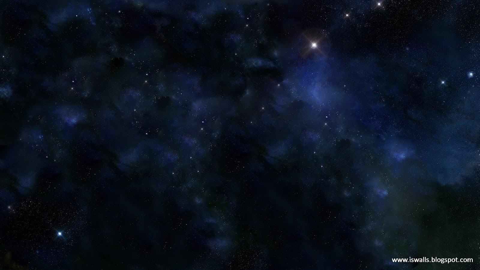 Use These Wonderful Space Wallpapers For Your Desktop All Are Of HD And Have A Dimension 1920x1080 Include Fantasy Earth