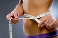 Langsing, Pinggang, Diet, Wanita, Lemak, Slim