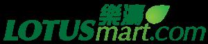 樂濤 LOTUSmart - 綠色環保生活 Green Living