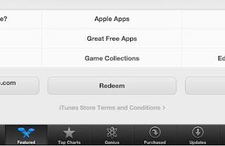 free-IGC-Apple