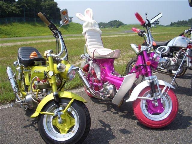 modifikasi_motor_honda_mopeds_09.jpg