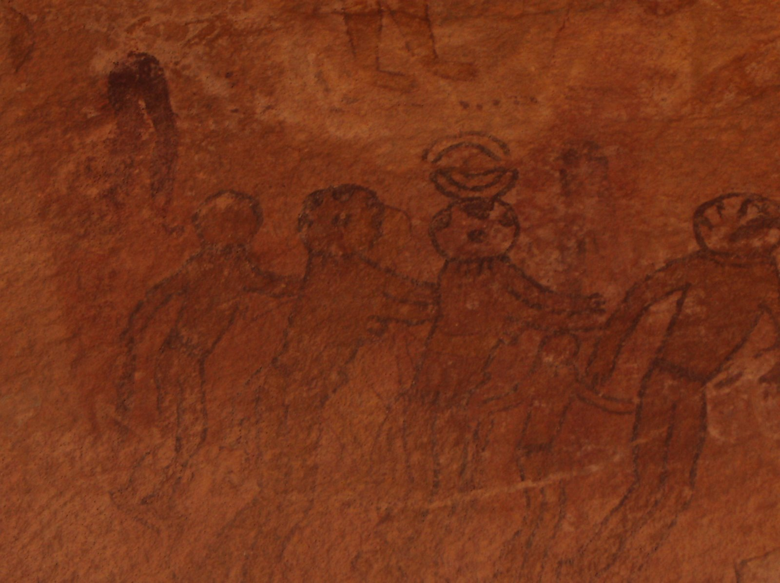 Desierto de Mojave - Wikipedia, la enciclopedia libre