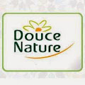 DOUCE NATURE PHITOSEFAK