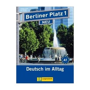 na klar berliner platz text and materials for german 10a b