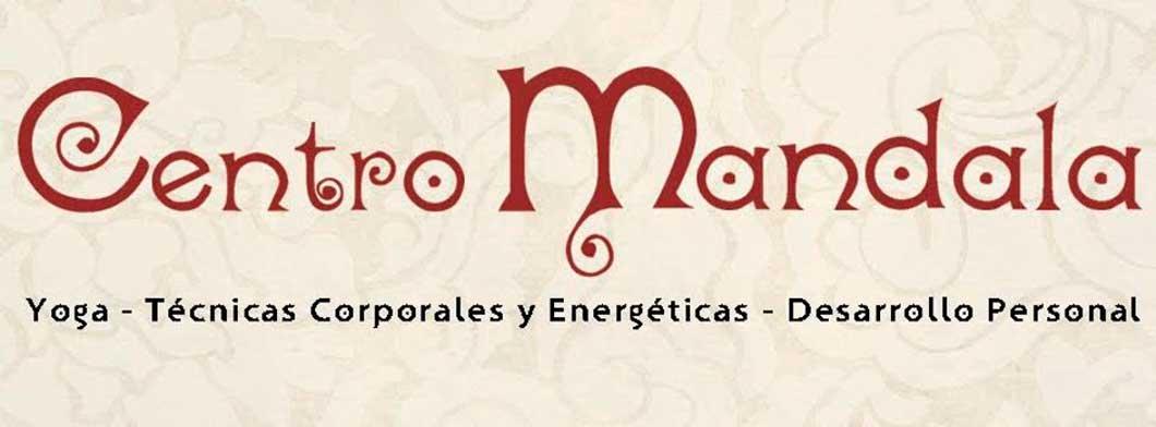 Centro Mandala