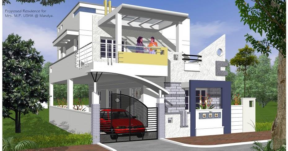 Interiores24 dise os de casas interiores for Diseno vivienda online