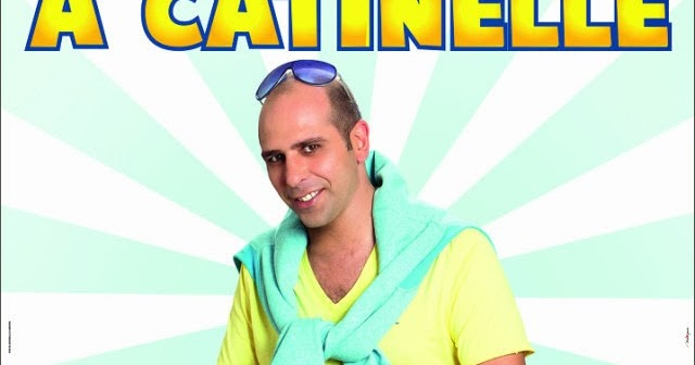 Sole a Catinelle - Trailer Ufficiale - YouTube