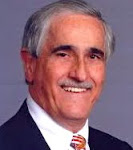 Percy H. Dougherty, PhD, Lehigh County Commissioner