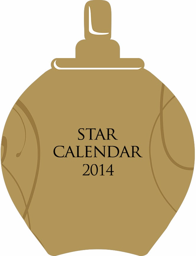 download-lux-star-calender-2014
