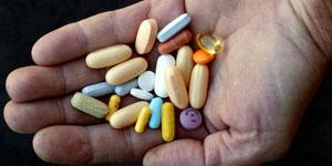 Antibiotik Tidak Dihabiskan Bisa Bahaya