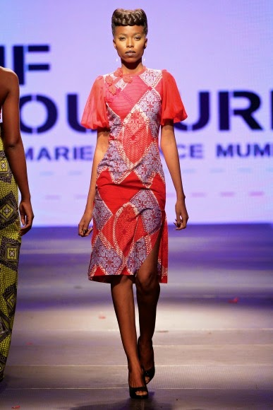 KFW_SDR_MFCouture_Vakwetu_Style_African_Fashion