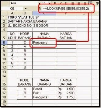 tutorial membuat essay Kali ini saya akan berbagi tutorial app inventor indonesia tentang sebuah  langsung saja ini totorial app inventor indonesia membuat aplikasi counter .