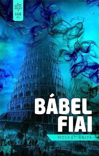 Bábel fiai