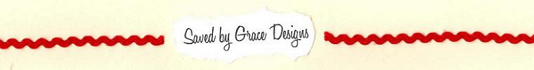 saved by grace designs