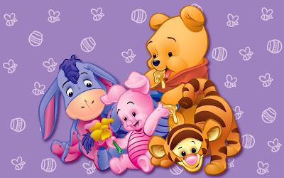 imagenes disney babies - babes - bebes 02