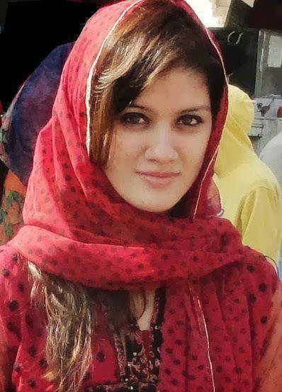 Beautiful+Pakistani+Girls+Wallpapers007