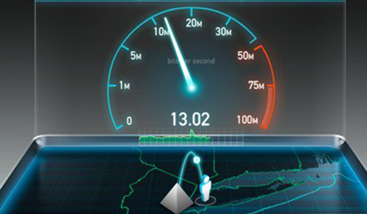 speed of a computer Is your windows computer running slower than normal this article contains some of the best tips and strategies you can use to make it as fast as it can be.