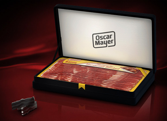 case study in oscar mayer This allows oscar mayer to stay in the lead where the firm tries to provide a superior performance product uniquely designed to provide value to their target audience and is well appreciated by them will make way for louis rich to overshadow oscar mayer.