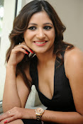 Prabha Jeet Kaur Hot photos-thumbnail-16