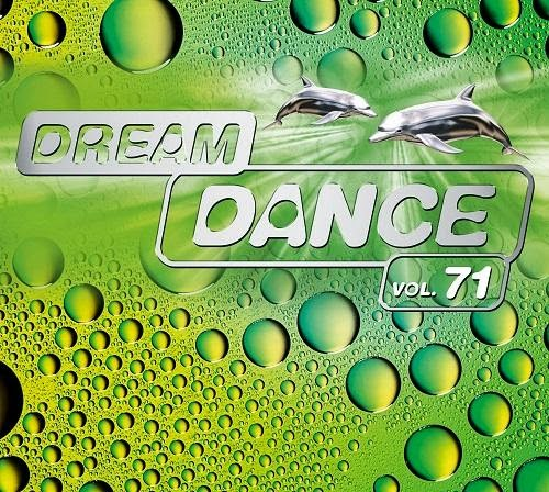 Download Dream Dance Vol.71 2014 Baixar CD mp3 2014
