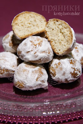 Russian-honey-cakes-prjaniki