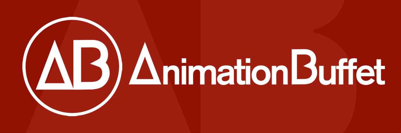 Animation Buffet