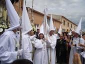 Junta Directiva.Hermandad de Ntra. Sra. de la Soledad, Calzada de Calatrava