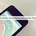 Top 5 Selfie Smartphones in the Philippines under Php 10K
