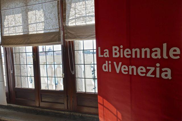 la biennale di venezia 15th international architecture exhibition