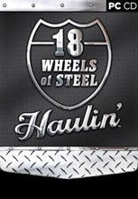 18-wheels-of-steel-haulin