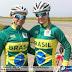 Notícias Brasileiras from Canadá :)