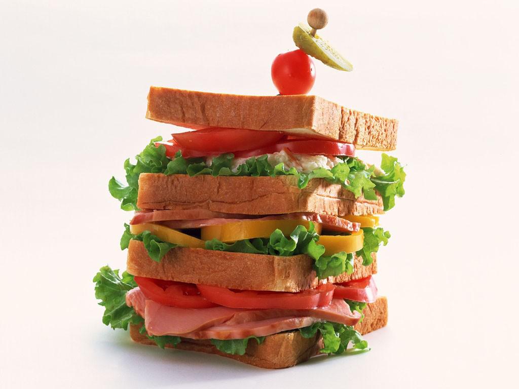 http://1.bp.blogspot.com/-c6h-CHGBWxw/UEDUYkxikDI/AAAAAAAAC_k/UbdTzsSE3Ao/s1600/Mini_Sandwiches_(Bacon,tomatoes).jpg