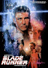 Blade Runner 1982 In Hindi hollywood hindi dubbed                 movie Buy, Download trailer                 Hollywoodhindimovie.blogspot.com