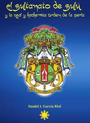 Novedad editorial de la Sociedad Heráldica Española