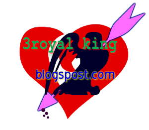 logo my blogs