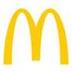Turma do filme Festa no Céu são as estrelas do McDonald's